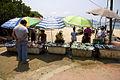 Fish market (2424543574).jpg