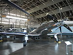 Fisher P-75A (6693344837) (7).jpg