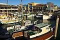 Fisherman's Wharf (9420511365).jpg