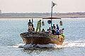 Fisherman boat.JPG