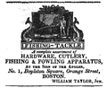 FishingTackle BoylstonSq BostonDirectory 1823.png