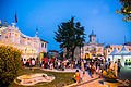 Fiuggi Family Festival - Piazza.jpg