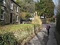 Five Ways ... a cross roads. - geograph.org.uk - 1720232.jpg