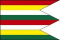 Flag of Hernik.PNG