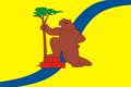 Flag of Khoroshevo-Mnevniki (municipality in Moscow).png