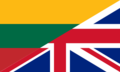 Flag of Lithuania and the United Kingdom.png