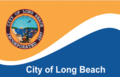 Flag of Long Beach.png