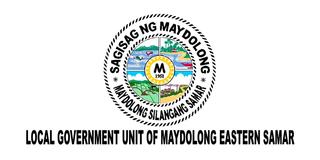 Maydolong Municipality in Eastern Visayas, Philippines