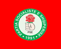 Socialist Party of Albania