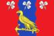 Флаг Сабского сельского поселения