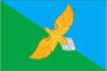 Flag of Shuryshkarskoe (Yamal Nenetsia).png
