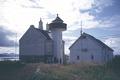 Flatøy lighthouse. Steigen, Nordland, Norway.tif