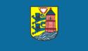 Flensburg flag.png