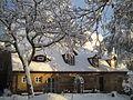 Flexdorf im Schnee 12 2010 17.JPG