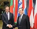 Flickr - Πρωθυπουργός της Ελλάδας - Mario Draghi - Αντώνης Σαμαράς (3).jpg
