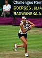 Flickr - Carine06 - Julia Goerges.jpg