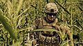Flickr - DVIDSHUB - Soldiers of the corn (Image 8 of 22).jpg