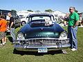 Flickr - DVS1mn - 55 Packard 400.jpg