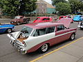 Flickr - DVS1mn - 56 Chevrolet Bel Air Nomad (3).jpg