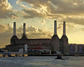 Flickr - Duncan~ - Battersea Power Station (2).jpg
