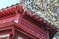 Flickr - IbaGeo - 六角堂.jpg
