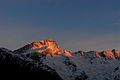 Flickr - JennyHuang - Mount. Cook Area in New Zealand (1).jpg