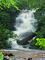 Flickr - Nicholas T - Slateford Creek Falls (Revisited) (1).jpg