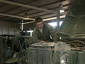 Flickr - The U.S. Army - maintenance.jpg