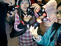 Flickr - Tokuriki - Coca-cola Shanghai Expo 2010 (1).jpg