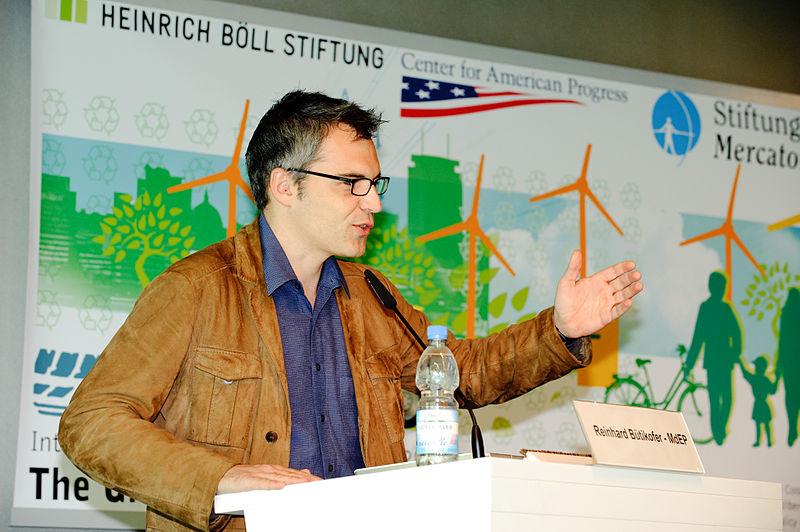 File:Flickr - boellstiftung - Gerhard Schick, Bündnis 90-Die Grünen.jpg