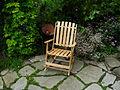 """Flickr - brewbooks - Little back """"room"""" on our garden.jpg"""