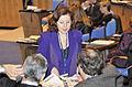 Flickr - europeanpeoplesparty - EPP Congress Bonn (564).jpg