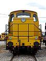 Flickr - nmorao - Locomotiva 1208, Estação do Poceirão, 2008.08.31 (3).jpg