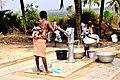 Flickr - usaid.africa - Water pump.jpg