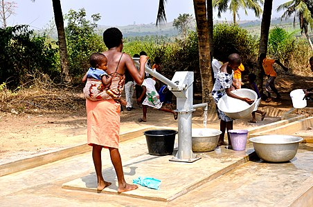 Flickr - usaid.africa - Water pump.jpg