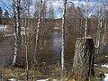FloodAtPohjajokiFinland01.jpg