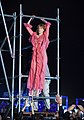Florence and the Machine Lollapalooza Argentina 2016 (25310933944).jpg