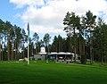 Floripa Lappajärvi 2015.JPG