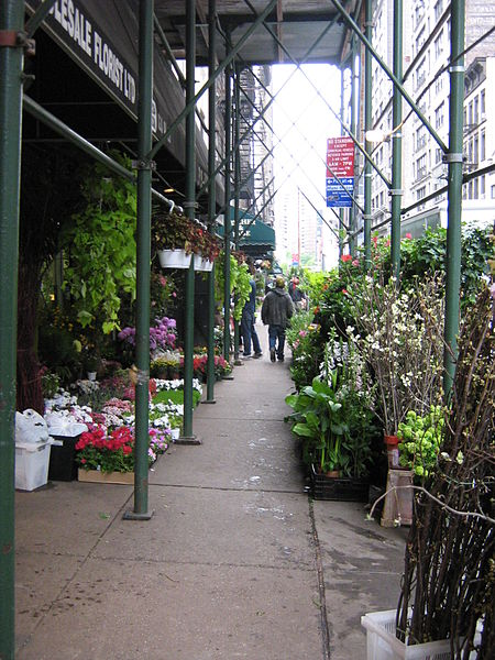 File:Flower District (3548815226).jpg