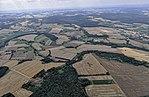 Flug -Nordholz-Hammelburg 2015 by-RaBoe 0534 - Extertal.jpg