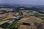 Flug -Nordholz-Hammelburg 2015 by-RaBoe 0706 - Borgholz.jpg