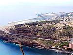 Flughafen Madeira (2004).jpg