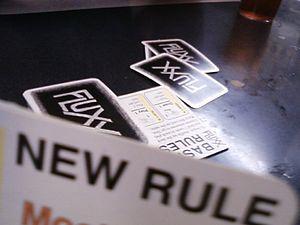 Fluxx - Fluxx 3.1 cards look similar to earlier versions.