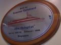Flyingcat 042.png