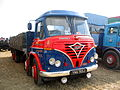 Foden 8-wheeler Great Dorset Steam Fair.jpg