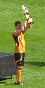 Foley Player of the Season 2008 09.jpg
