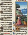 Folio 88r - Psalm VII.jpg