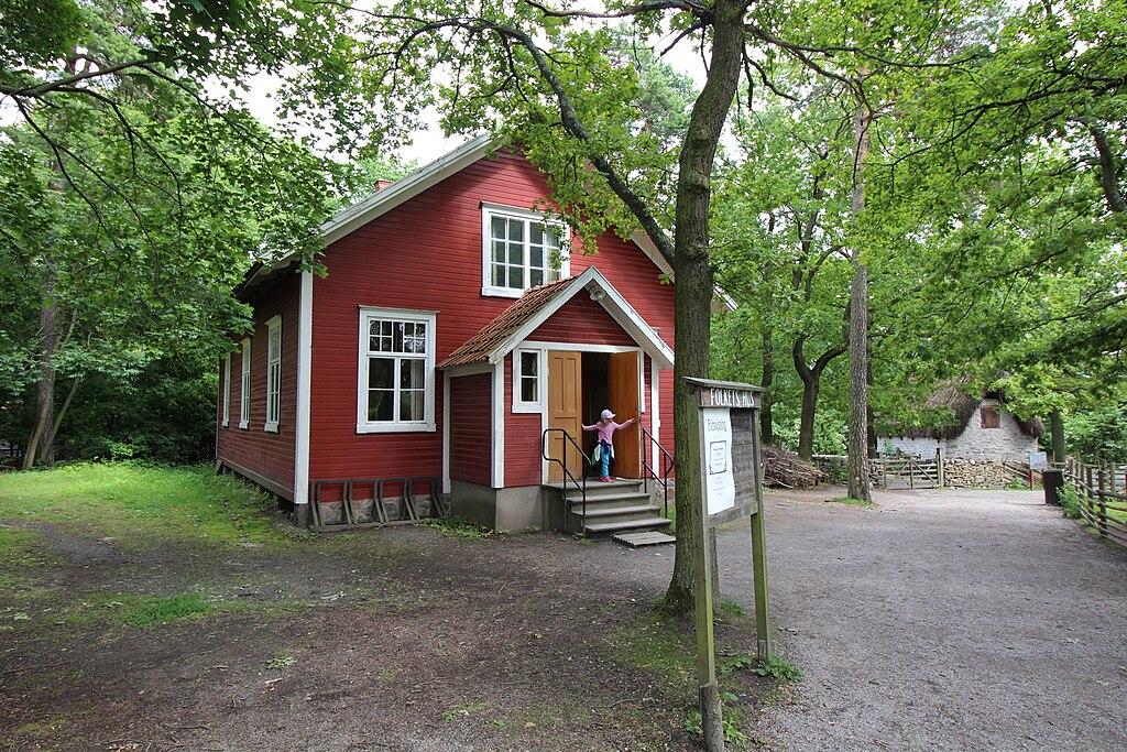 Folkets hus på Skansen.jpg