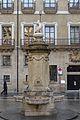 Font de Neptú, Pamplona.JPG