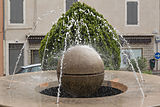 Fontaine - 20150430 16h11 (10153).jpg